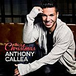 Anthony Callea This Is Christmas