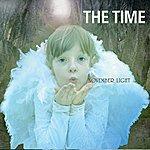The Time November Light