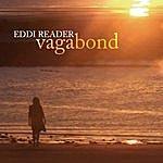 Eddi Reader Vagabond