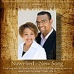 Lavinia Nuwelied-New Song
