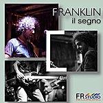 Franklin Il Segno