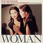 Burt Bacharach Woman