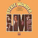 Stevie Wonder Stevie Wonder Live