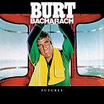 Burt Bacharach Futures