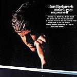 Burt Bacharach Make It Easy On Yourself