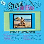 Stevie Wonder Stevie At The Beach