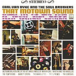 Earl Van Dyke & The Soul Brothers That Motown Sound