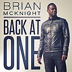 Brian McKnight Back At One