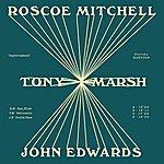 Roscoe Mitchell Improvisations
