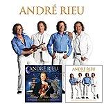 André Rieu André Rieu Celebrates Abba - Music Of The Night