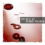 Rennie Pilgrem The Best Of Rennie Pilgrem