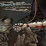 Biogenesis We The Machines - Part 1