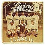 Living Legends Classic