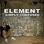 The Element Simply Confused