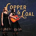 Copper Copper & Coal