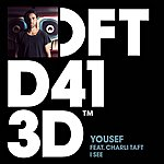 Yousef I See (Feat. Charli Taft)