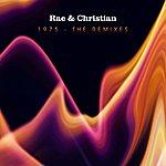 Rae & Christian 1975 - The Remixes