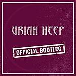 Uriah Heep Official Bootleg 2011