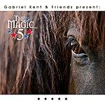 Gabriel Kent The Magic 5