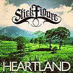 Stick Figure Heartland (Acoustic)