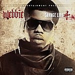 Webbie Savage Life 4 (Deluxe Edition)