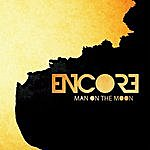 Encore Man On The Moon