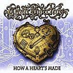 Contraddiction How A Hearts Made