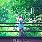 Sing Still