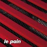 Dan Brown Le Pain