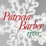Patricia Barber River