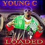 Young C Loaded