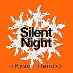 Robert Farnon Silent Night (Kyson Remix)