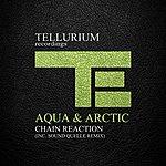 Aqua Chain Reaction