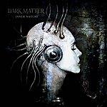 Dark Matter Inner Nature