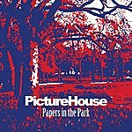 Picturehouse Papers In The Park (Live) - Ep