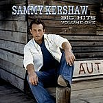 Sammy Kershaw Sammy Kershaw Big Hits Volume One