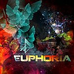 Dynasty Electric Euphoria