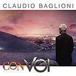 Claudio Baglioni Convoi