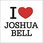 Joshua Bell I Love Joshua Bell