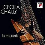 Cecilia Chailly Le Mie Corde