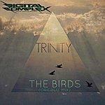 Trinity The Birds