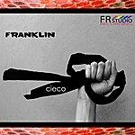 Franklin Cieco