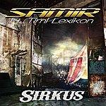 Samir Sirkus (Feat. Timi Lexikon)