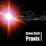Steve Stoll Praxis