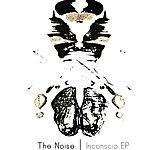 The Noise Inconscio Ep