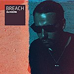 Breach Dj-Kicks