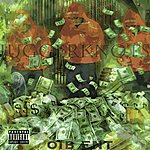 Juggernaut Count It Up (Feat. Tank Gee & King Randle)