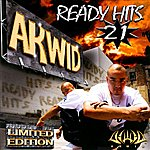 Akwid Limited Edition: 21 Ready Hits
