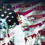 Robin Trower State To State: Live Across America 1974-1980