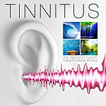 Tinnitus Tinnitus - The Sound Of Nature To Helps To Relieve Tinnitus - Yoga Moods Cafe Buddha Del Bar Mar